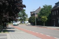 Varend-Corso-Wateringen-2014-1