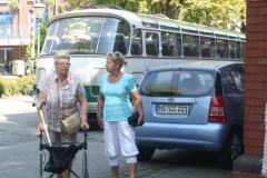 Varend-Corso-Wateringen-2014-15