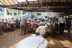 Varend-Corso-Wateringen-2014-22
