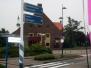 Dagtocht Den Bosch