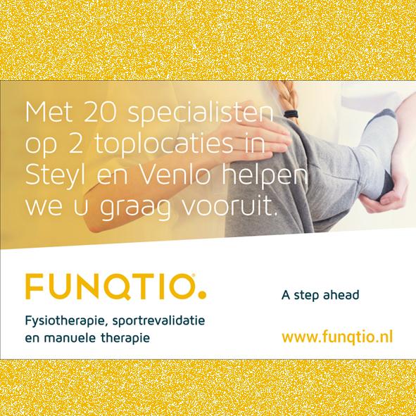 Funqtio