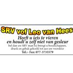 V.O.F. Leo van Hees
