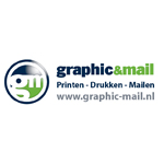 Graphic & Mail