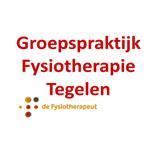 Groepspraktijk voor Fysiotherapie Tegelen