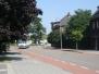 Bustocht Bruggen 2012
