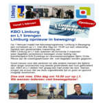Limburg in Beweging